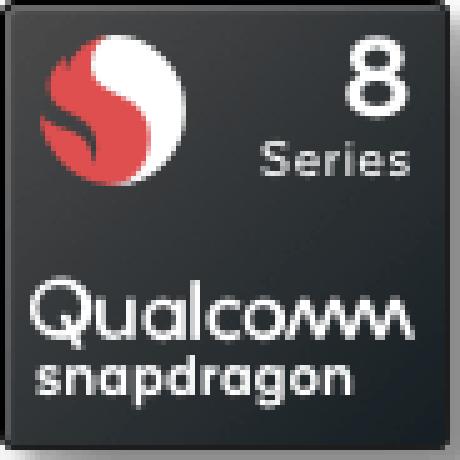 O que é Snapdragon