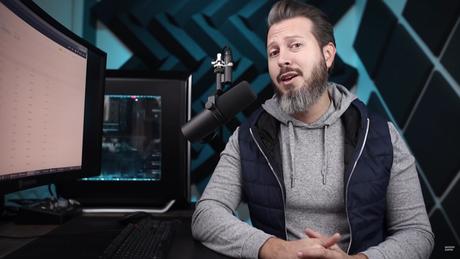 Youtuber Mateu Rapini compra todas criptomoedas listadas na Binance