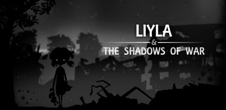 Liyla and The Shadows of War é um dos games de destaque da campanha