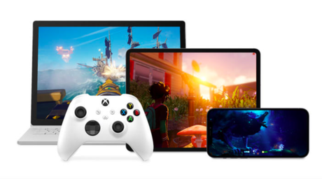 Xbox vai chegar a TVs e mais dispositivos