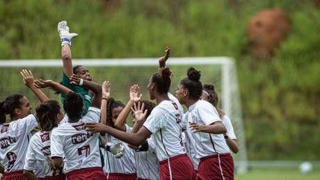 Campeonato começa com 24 equipes divididas em 6 grupos (Adriano Fontes/CBF)