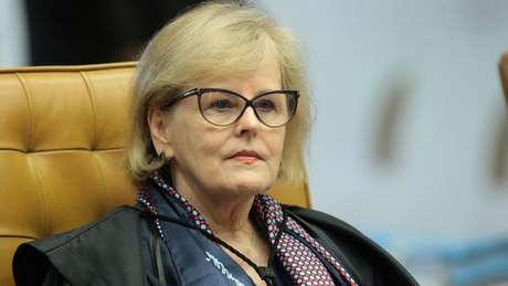 Rosa Weber decidiu que governador do Amazonas não precisava comparecer à CPI