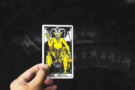 the-devil-diabo-tarot-carta
