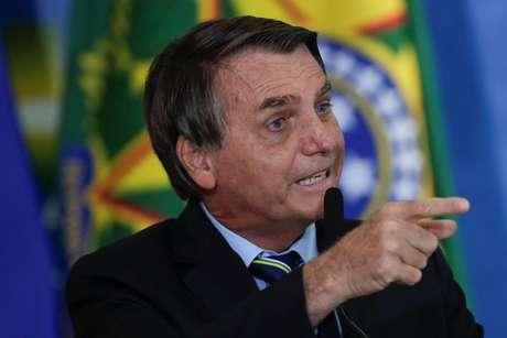 12/05/2021 REUTERS/Ueslei Marcelino
