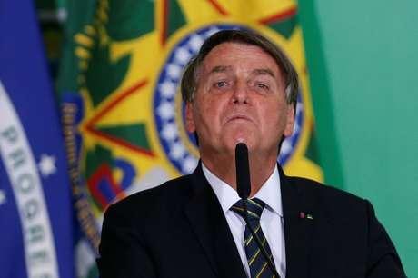 10/06/2021  REUTERS/Adriano Machado