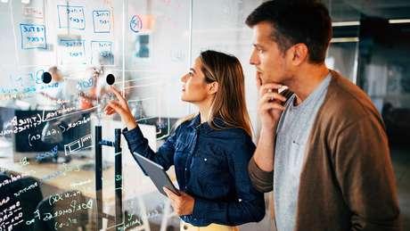 Ideias inovadoras poderão receber até R$50mil
