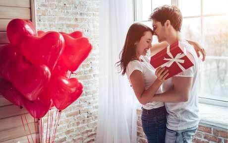 6 alimentos que devem ser evitados no Dia dos Namorados