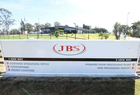 Ataque contra JBS atingiu unidades nos EUA, Canadá e Austrália