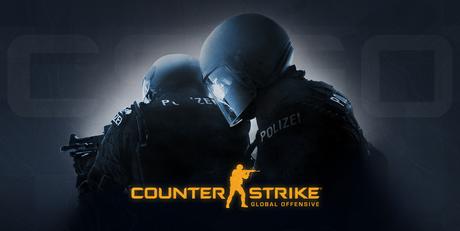 CS:GO tem versão gratuita tão boa quanta a paga.
