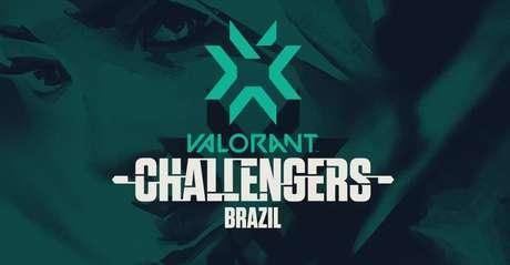 Valorant Challengers Brasil