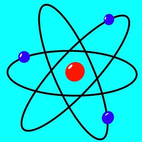 Será que ao observarmos os elétrons dos átomos, nós os mudamos?