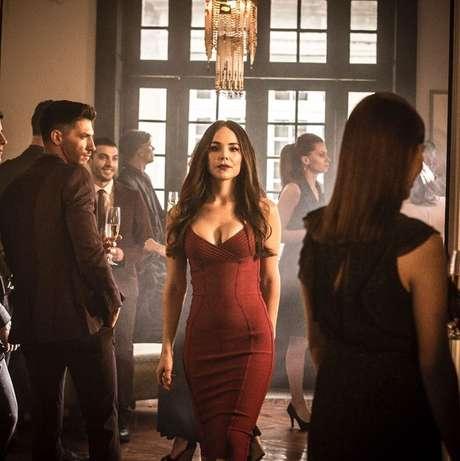 Globoplay anuncia séries e novelas latinas em streaming