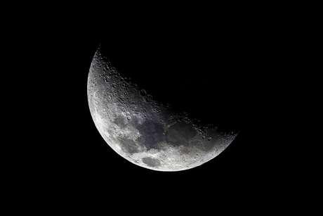 Lua Crescente em Virgem traz mudanças positivas em nossa vida prática