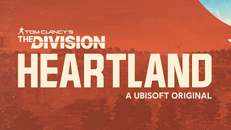 The Division Hearthland