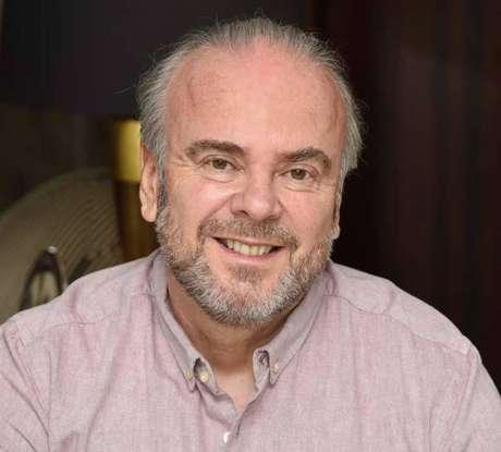 Hugo Bethlem é o novolíder de propósito (Chief Purpose Officer) naBravo GRC.