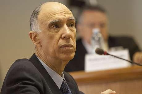 Marco Maciel foi vice-presidente da República por oito anos