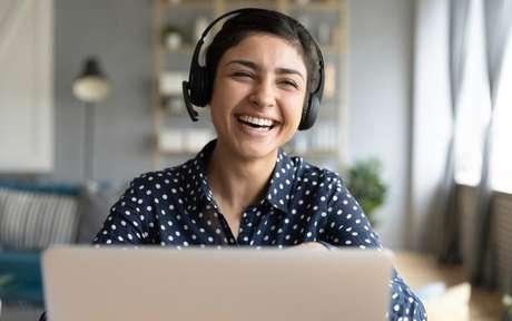 Consiga um emprego ou projeta o seu cargo com essas orações - Shutterstock