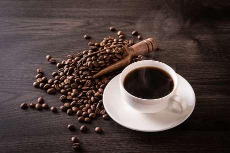 Café também ajuda a diminuir o risco de Diabetes tipo 2