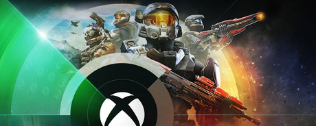Conferência da Microsoft na E3 2021