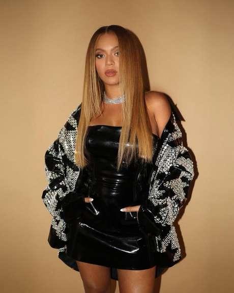 Beyoncé lança campanha para ajudar brasileiros em situação de fome, miséria e violência