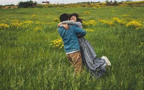 Confira dicas de como reativar a paixão com a pessoa amada - Mohamed Chermiti/Pixabay
