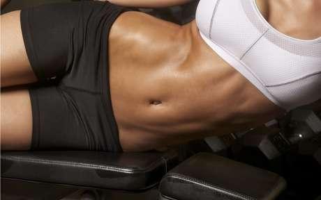 Hollowing e bracing: as 2 técnicas para reduzir gorduras no abdome