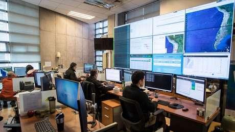 Na América Latina, é necessário instalar mais instrumentos de medição para a pesquisa avançar, dizem especialistas