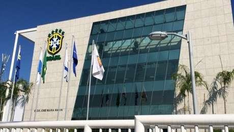 Além dos 19 signatários, clubes da Série B foram convidados a participar da liga (Foto: Divulgação)