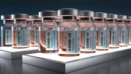 Pessoas já vacinadas contra à Covid-19 tentam ser imunizadas novamente