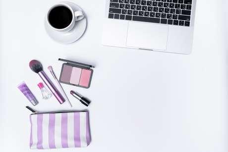 A maquiagem tem o poder de empoderar e dar um up na autoestima