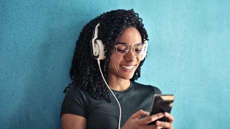 Como apagar uma playlist no Apple Music