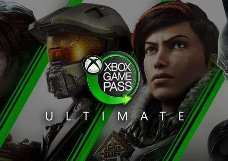 O serviço de assinatura da Microsoft é um dos maiores destaques da conferência da empresa, e certamente merece figurar na lista do melhor da E3 2021.