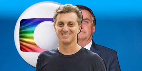 Huck sai do caminho eleitoral de Bolsonaro em 2022, mas anuncia a continuidade de seu ativismo político