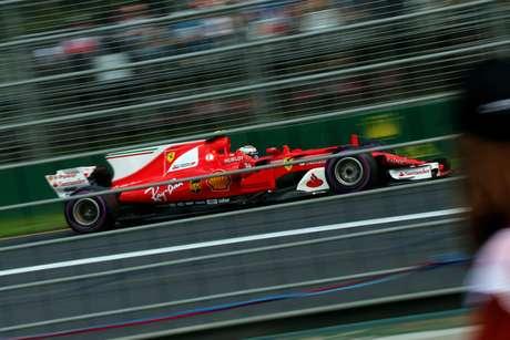 As corridas de F1 estão no leque dos apostadores