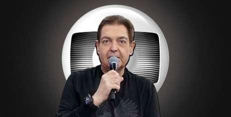 Fausto Silva deixa a Globo de cabeça erguida e deverá antecipar estreia na Band
