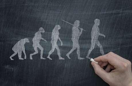 Há 100 mil anos, diferentes grupos de humanos coexistiram