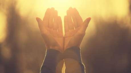 Salmos para limpeza da alma