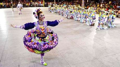 Festas pagãs das antigas civilizações foram incorporadas pelo catolicismo e deram origem às festas juninas