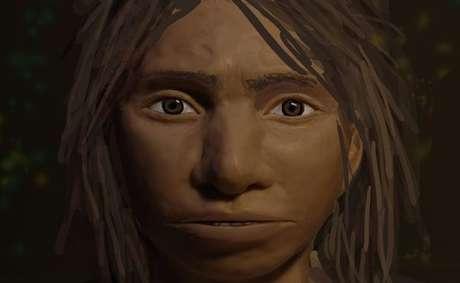 Os denisovanos têm traços comuns aos humanos modernos e aos neandertais