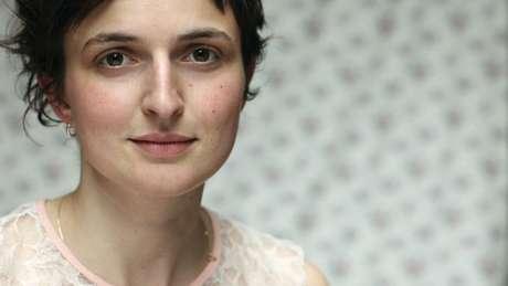 Alice Rohrwacher, umas das mais prestigiadas diretoras italianas, ganha foco especial no festival