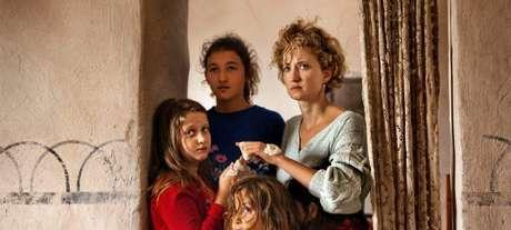 """""""As Maravilhas"""" é um dos destaques do Foco Alice Rohrwacher"""