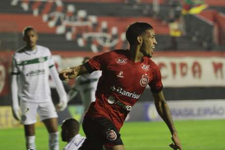 Carlos Insaurriaga/GEB