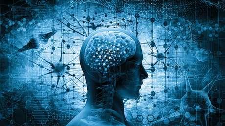 Michael Nahm, que cunhou o termo lucidez terminal, afirma que estudos sobre o tema podem apontar que a consciência iria bem além do sistema nervoso