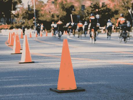 Dia Municipal do Passeio Ciclístico no Rio será comemorado no primeiro domingo após o início da primavera
