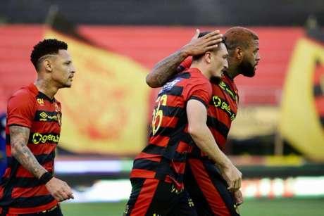 Foto: Twitter Sport