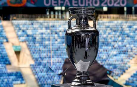 Eurocopa tem duelos das oitavas de final definidos (Foto: AFP)