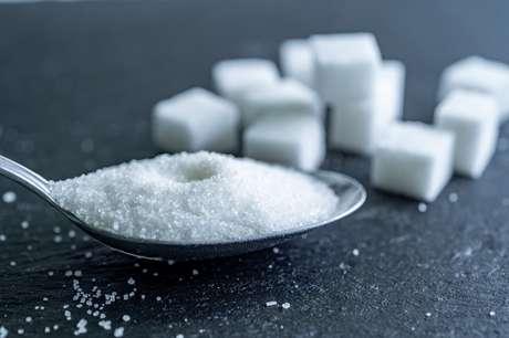 O excesso de açúcar no sangue causa inicialmente uma hiperfiltração