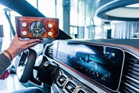 Rádio automotivo: mais de 100 anos de história.