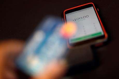 Nesta notificação contra os bancos o Procon-SP também pede esclarecimentos especificamente sobre as transações via PIX.