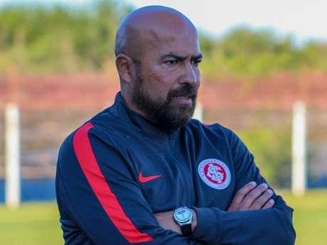 Manu Corrêa projetou o futuro de sua carreira como treinador (Foto: Divulgação)